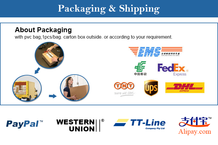 Packaging-&-Shipping.jpg