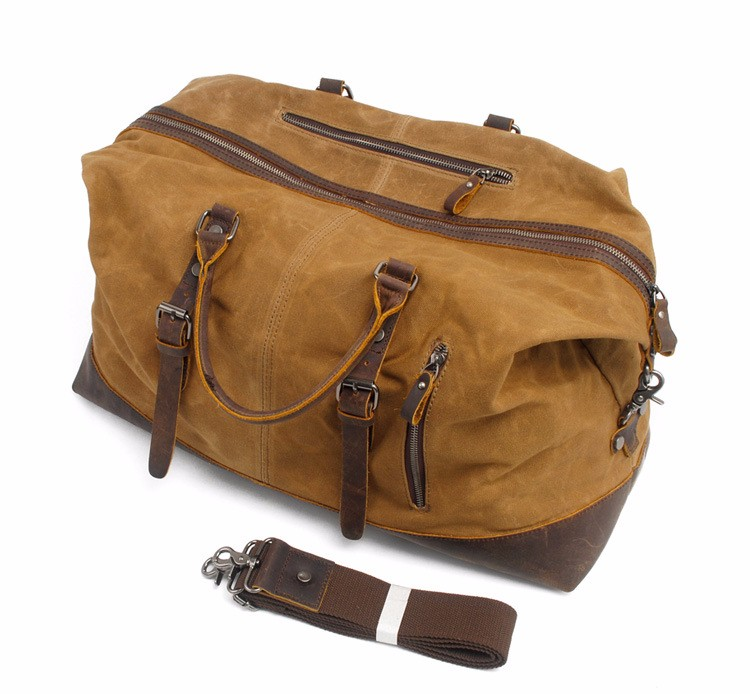 waxed canvas duffel  (13).jpg