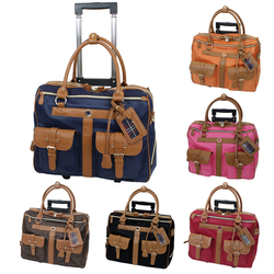 2016 school bag travel handbags wholesale caster luggage bag hand carry for suitcases trolley bags