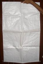 PP woven Sugar packaging bag