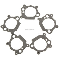 5pcs/lot Air Cleaner Mount Gaskets Replace For Briggs & Stratton 795629 272653 272653S