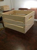 /product-tp/cheap-wood-crate-wholesale-50023848401.html