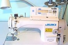 For New DDL-8700 Industrial Straight Stitch Sewing Machine, Servo Motor
