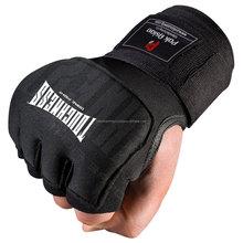 Gel Padded Neoprene MMA Boxing Hand Wraps Gloves