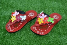 Nice design and comfortable for children girl made in Viet Nam 2015