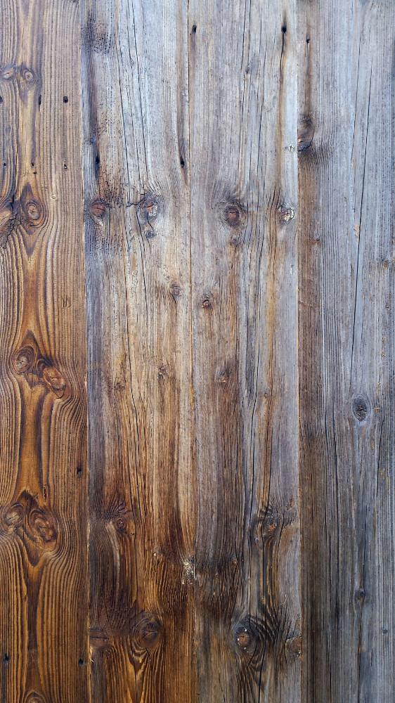 Old Wood Barn The Image Kid Has It