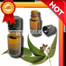 Provide lemongrass oil price used hair care