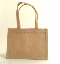 TS067, LiveGreen, mini jute bags wholesale