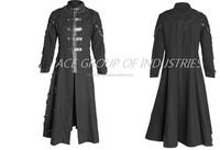 punk rave gothic unisex clothing free gothic clothing patterns