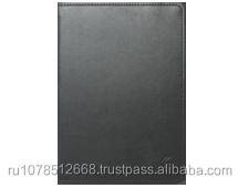 "VIVACASE PU leather universal case Basic for e-reader 5"", black (VUC-CM005-bl)"