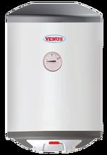 Electrical water heater wholesale OEM