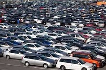 Used&New cars Directly from Japan stock and auction