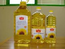 Sellling Cheap European Quality Refined Sunflower Oil Exporters