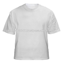 el deporte blanco t camisa