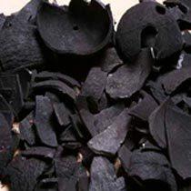 ココナッツ炭
