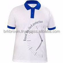 Corporate T-shirt & Polo shirt for corporate Giveaways