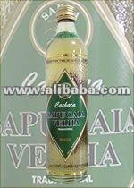 Sapucaia Cachaca (Brazilian Rum - Sugar Cane Spirit)) brands