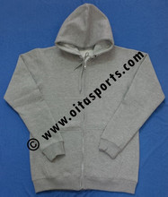 H040 Print Import China Products Fleece Clothing Cheap Hoodie for Men