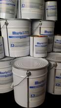 rubber floor adhesive