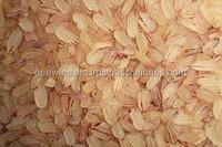 Kerala medium grain matta rice suppliers