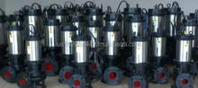 OEM Submersible slurry pumps 2015