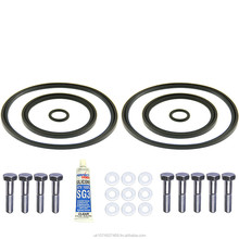 FOR BMW 6 Cylinder Petrol Dual Vanos Piston Seal Repair Fix Kit