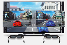 For New Sony XBR84X900 - 84 Class - 2160p - 4K - Smart - 3D - UHDTV