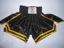 New custom made thai model short