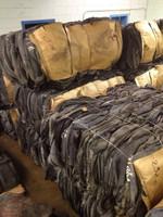 Butyl Bladder or Butyl tubes from Truck