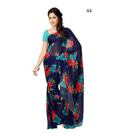 Fancy Saree Blouse Designs | Wholesale Indian Sarees