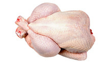 CHICKEN WINGS...QUALITY HALAL WHOLE FROZEN CHICKEN FROM BRAZIL... COMPETATIVE PRICE!!!!!