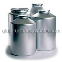 Vitamina E óleo 1000IU 1100IU 13000IU girassol GMP fábrica misturado tocoferóis