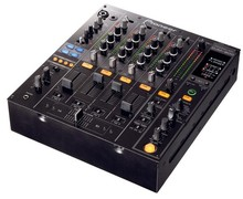 FREE SHIPPING : For New PIONEER DJM 800