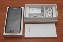 Original Brand New Samsunng Gallaxy S6 edge LTE 16MP Android Phone Dropship Wholesales By FedEx