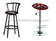 bar stools / office furniture