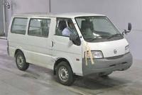 Nissan Vanette Van IB22164