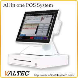 Coffee Shop POS.Get a high quality POS System that fits your Coffee Shop.