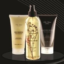 Da Vinci cosméticos oferta orgánico o muerto los productos del mar
