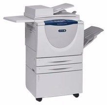 500pcs PER MONTH -XEROX WorkCentre 5755/65/75 LIKE NEW- ## VERY COMPETITIVE PRICE ##