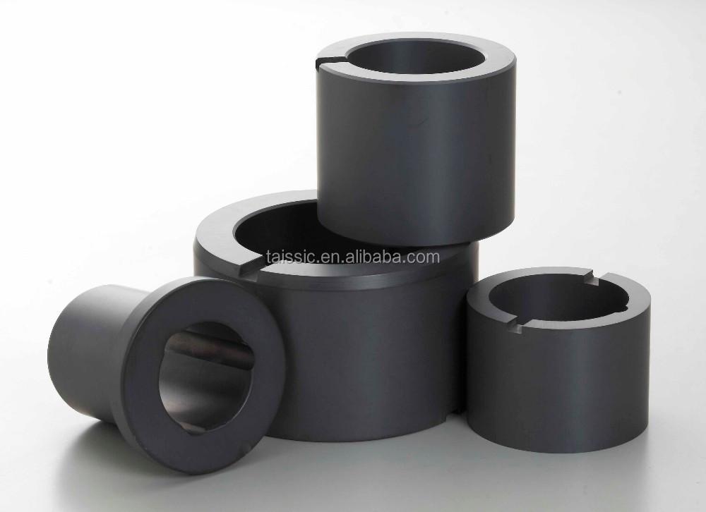 Alta temperatura de cer mica avanzada sinterizados sic for Productos para ceramica