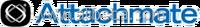 py28 Verastream Host Integrator