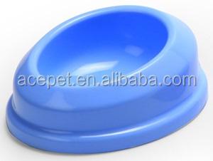 864--Blue.jpg
