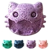 CAT MOBILE PHONE SRAND Eco-friendly EPP New Material Cute Character Design