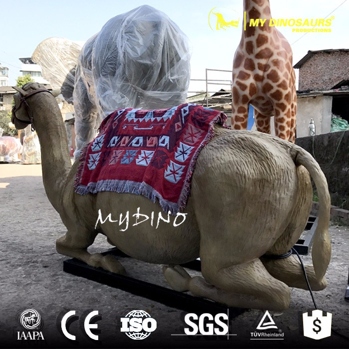 Life Size Animal Camel.jpg