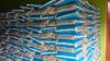 animal health product-choline chloride-veterinary antibiotics- disinfection product