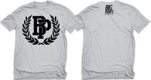 led message t-shirt Make Your Own T Shirt Custom Printing