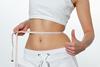 Natural Weight loss plan