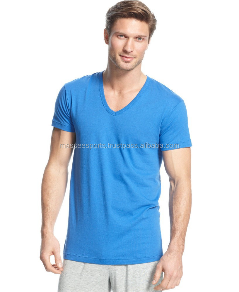 man 39 s organic cotton t shirts wholesale blank and fitted
