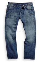 New Fashion Casual Colorful Men Pants Jeans Straight Wholesale Manufacture pakistan Cheap Jeans