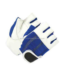Gloves Non-slip Touch Screen Waterproof Windproof Thermal For Bike Motorcycle Weight Lifting Gloves S-XL